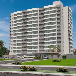 Recanto do Bosque - Flat Service - Apartamentos a venda em Caldas Novas
