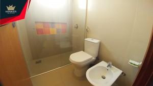 Casa 4 quartos a venda em Caldas Novas no Aldeia das Thermas ( Palavra da Vida ) - 240 m