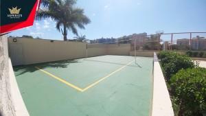 Residencial Prive das Thermas 2 - Apartamentos a venda em Caldas Novas
