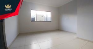 Casa com 3 quartos a venda em Caldas Novas b. Jardim Serrano