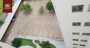 Condomínio Residencial Belvedere em Caldas Novas
