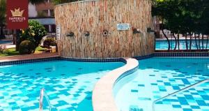 Residencial Aquarius